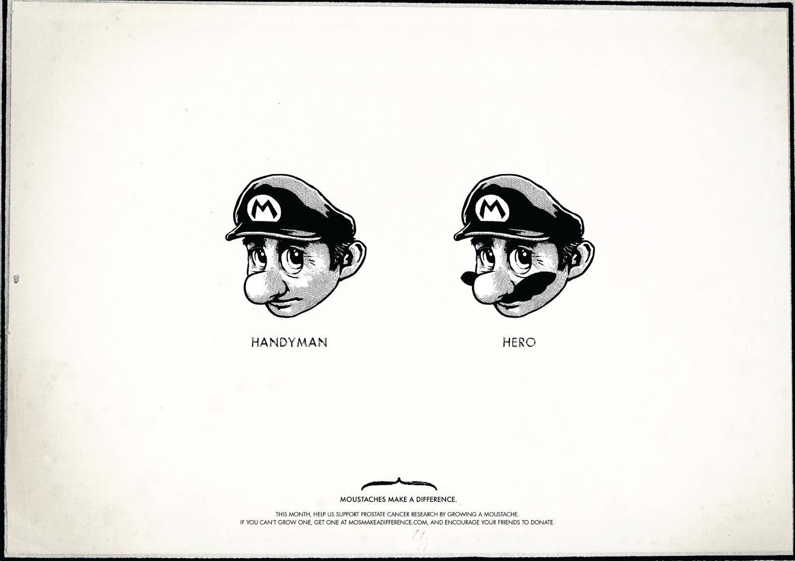 http://3.bp.blogspot.com/_42nL05s3A-8/TNnx-k6BANI/AAAAAAAADBI/Fdy7b6Ek2b0/s1600/Moustaches-Make-A-Difference-supermario.jpg