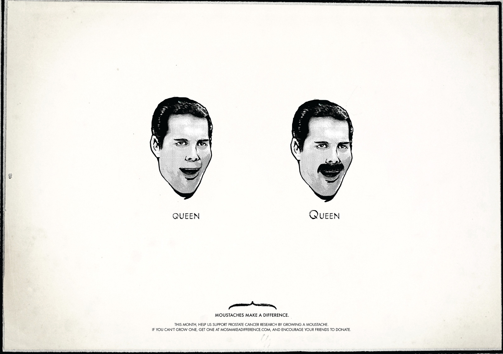 http://3.bp.blogspot.com/_42nL05s3A-8/TNnyYtLZvFI/AAAAAAAADB4/_i9HzyQ5bzA/s1600/Moustaches-Make-A-Difference-freddie.jpg
