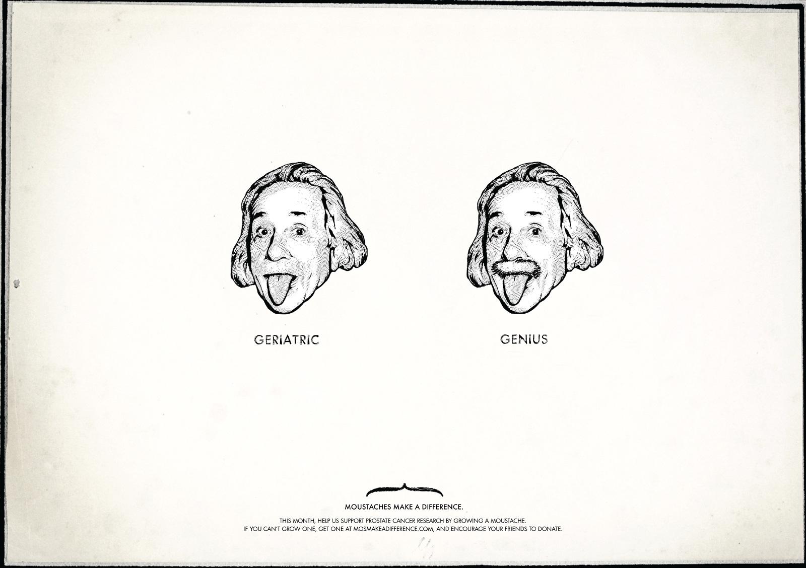 http://3.bp.blogspot.com/_42nL05s3A-8/TNnyZQPeYeI/AAAAAAAADCA/6T7fdBOzKc4/s1600/Moustaches-Make-A-Difference-einstein.jpg