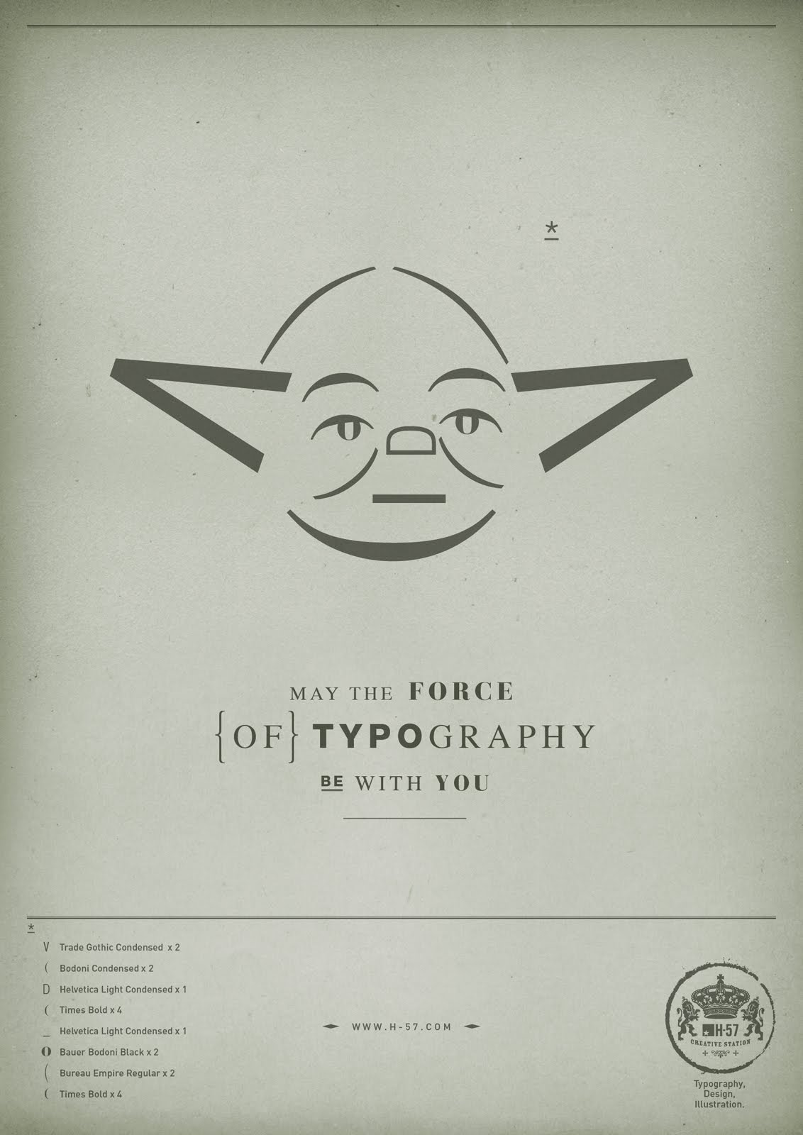 http://3.bp.blogspot.com/_42nL05s3A-8/TOO7RMdRYtI/AAAAAAAADDY/c05yK80mQwM/s1600/The-force-of-Typography383.jpg