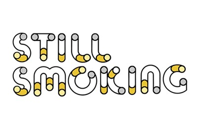 http://3.bp.blogspot.com/_42nL05s3A-8/TSO9eNuFWFI/AAAAAAAADWM/7K0wyY9H99w/s1600/3334-still-smoking-uq82-405-256.jpg