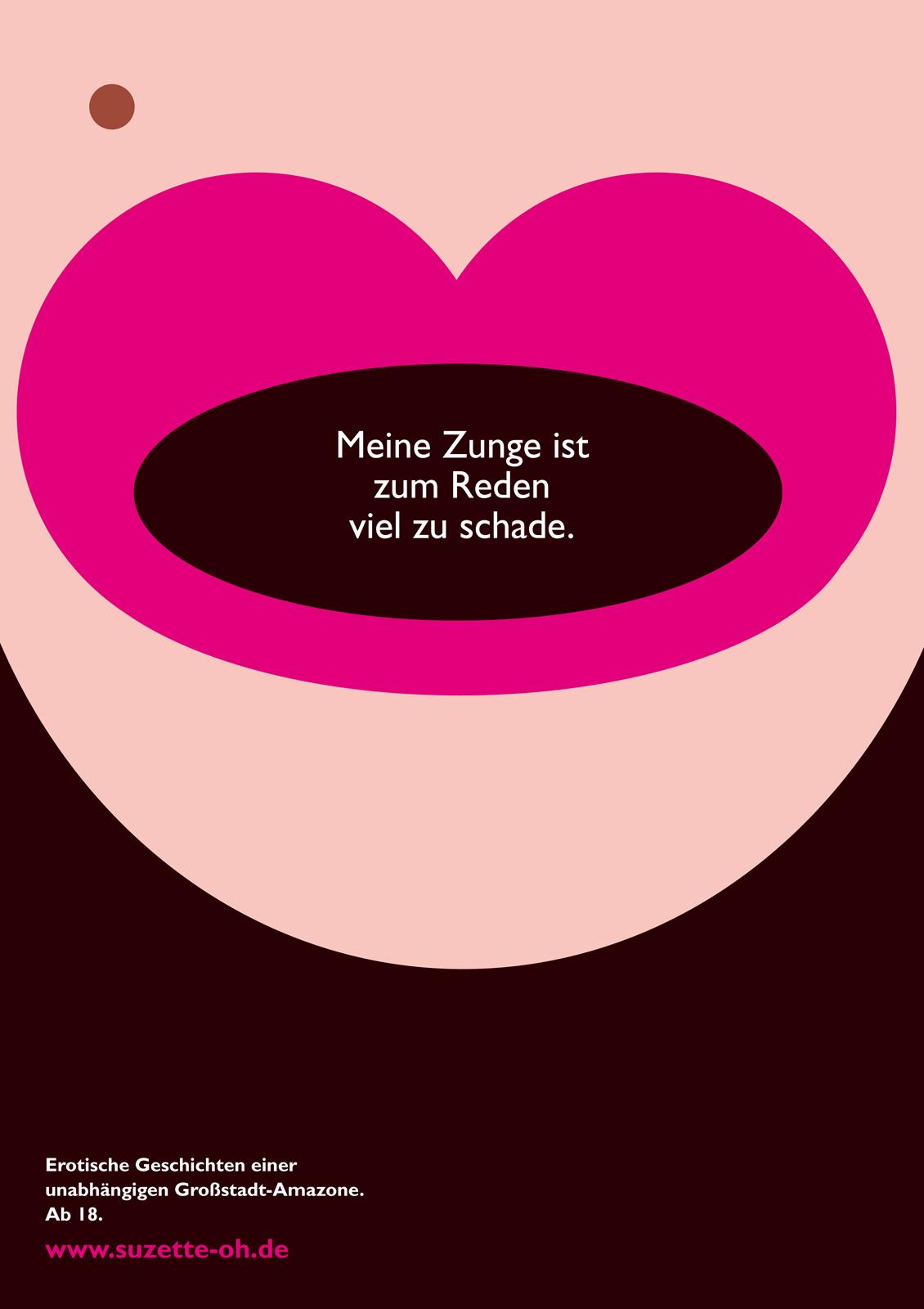 http://3.bp.blogspot.com/_42nL05s3A-8/TSOoz4l238I/AAAAAAAADIM/NqQZw-yXxz8/s1600/Suzette-Oh-Blog-zunge.jpg