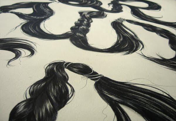 http://3.bp.blogspot.com/_42nL05s3A-8/TUAZ5PrsXdI/AAAAAAAADek/LPNwEUeD-1I/s1600/tegan-white-braided-typography-4.jpg