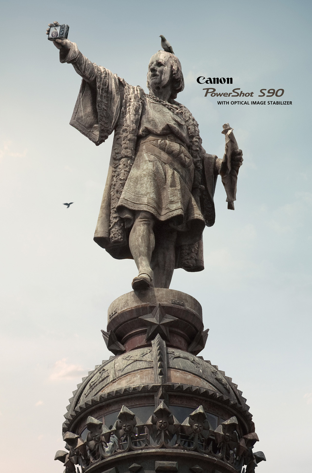 http://3.bp.blogspot.com/_42nL05s3A-8/TVBpRz0JlOI/AAAAAAAADhI/nU1tqkjgCJQ/s1600/Canon-Statues-colombus.jpg