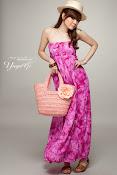 DRESS PINK 01 RM35