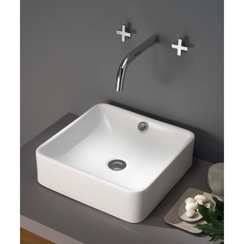 The bath point blog lavabos y lavamanos - The bath point ...