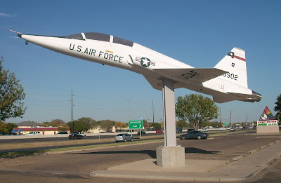 lubbock reese afb single mature ladies Fallen astronauts_ heroes who died reaching ray puffer of the edwards air force base he found himself assigned to texas technological college in lubbock.