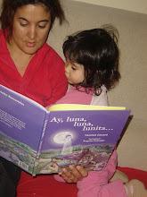 Practicando el sano vicio de leer