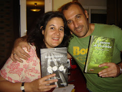 Premios YoEscribo novela 07-08
