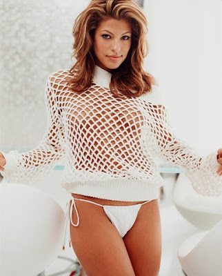 We love Brooke Burke Nude Black And White Pics Click here to get SEX video!