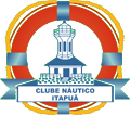 Clube Nutico Itapu