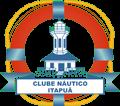 Clube Náutico Itapuã