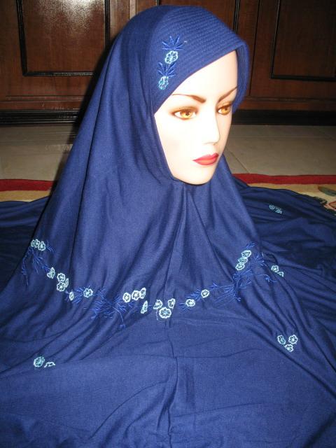 Busana Muslim 2010 Tuneeca Blog Newhairstylesformen2014 Com