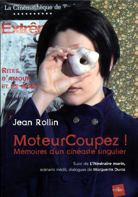 http://3.bp.blogspot.com/_43gUC6eEaR0/TOOrOILR-6I/AAAAAAAABrM/7x9SwTZ41dA/s1600/Jean%2BRollin%2BMoteurCoupez%2B%2521.jpg