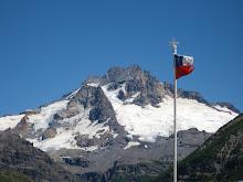 Volcàn Callaqui