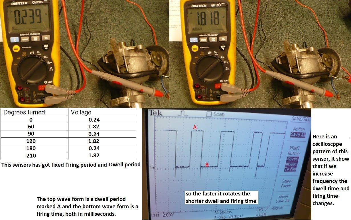 Kirills Autotronics Ttec4826 Hall Effect Sensor Wiring