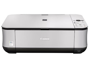 Driver For Canon Printer Serial Number Lookup