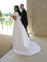 I married my bestfriend