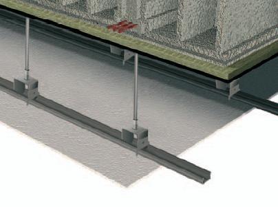 Acústica arquitectónica y medioambiental: Cómo insonorizar una ...