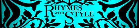 Rhymes With Style