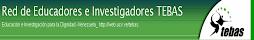 Red de Investigadores y Educadores