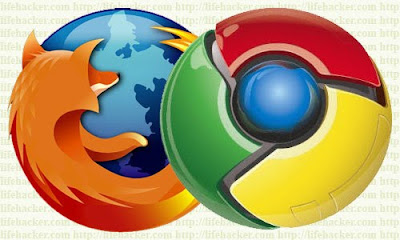 Install Google Chrome Extensions in Mozilla Firefox - How to? Install Google Chrome Extensions in Mozilla Firefox - How to? chrome