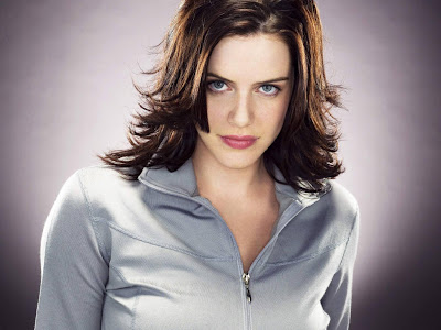 Michelle Ryan wallpapers download