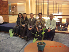 At CCS ASEAN, Pattaya, Thailand