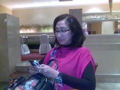 Siti Aswari (Titi)