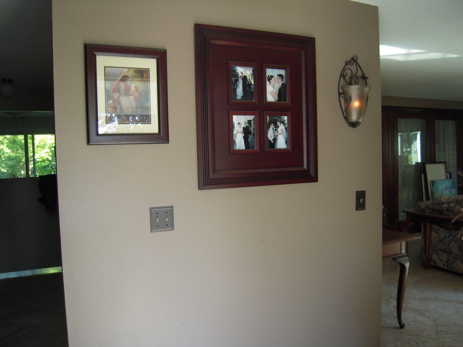Split Foyer House For Sale : House for sale elegant split entry