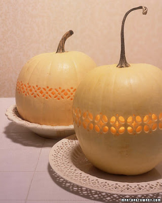 Happy Halloween Last Minute Decorating Ideas Design Lines Ltd Stunning Decorating With Punch Bowls