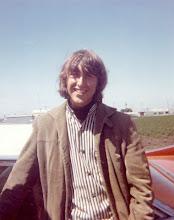 Bob Wence
