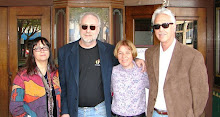 RENEE, CHRIS DREJA, BEVERLY PATERSON, AND BOB WENCE