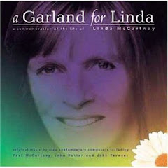 A Garland for Linda
