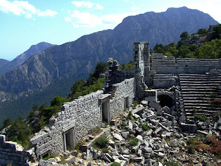 Thermessos