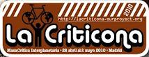 La Criticona 2010