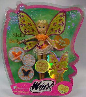 Tienda todo juguetes Winx_stella_believix%5B1%5D