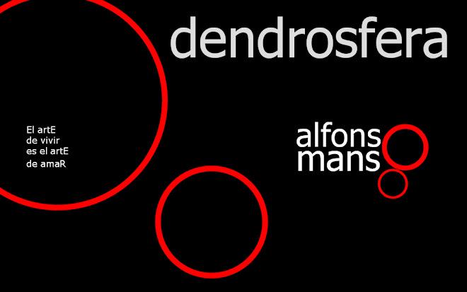 Dendrosfer@
