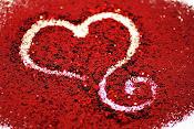 sueño con un amor ....