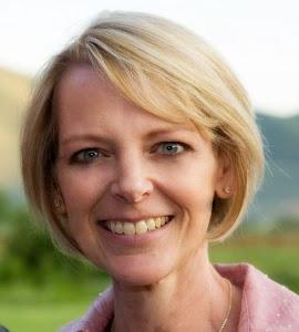 Victoria (Vickie) Lynn Gardner