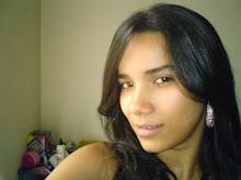 María Virginia Angarita Santodomingo