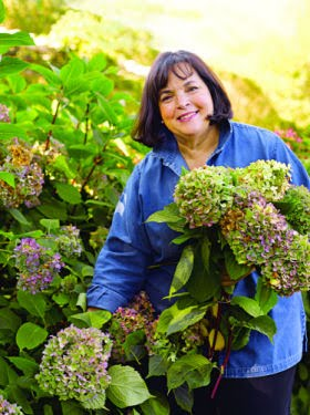 The Norwood Nest Dear Ina Garten