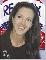 Entrevista a Gladys Chacín Lorenzo
