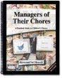 Chores/Aufgaben