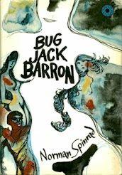 Bug Jack Barron