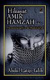 Hikayat Amir Hamzah (1)