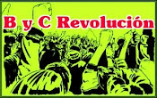 Blog y Corresp. de la Revolución