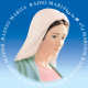 Radio Maria -- a Christian voice in your home.