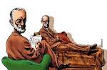 El Cuerpo de Anciano en el Psicoanalisis Actual