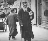 Estudio Longitudinal y Comparativo de la Comunidad Judía en Montevideo en el Siglo XX